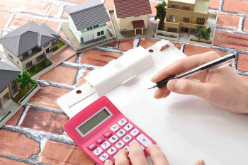 Включен ли Ваш объект в утвержденный перечень объектов недвижимости, в отношении которых налог исчисляется от кадастровой стоимости?