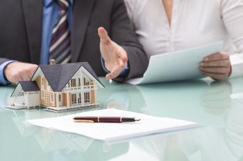 Приняты масштабные поправки в Закон о государственной регистрации недвижимости
