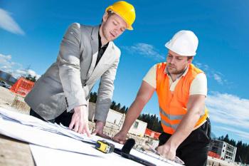 Будет упрощен порядок образования земельных участков, предоставленных по заключенным до 01.03.2015 договорам аренды для его комплексного освоения в целях жилищного строительства