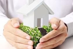 Какие права на земельный участок приобретает лицо с приобретением права собственности на здание, строение, сооружение?