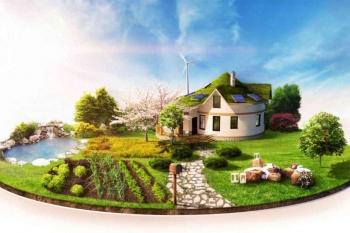 Росреестр внес в Правительство РФ законопроект об упрощенном оформлении некоторых видов недвижимости, который получил название «дачной амнистии 2.0»