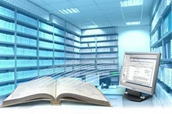 Росреестр информирует об изменениях в порядке государственной регистрации недвижимости, вступивших в силу с 30.04.2021 года
