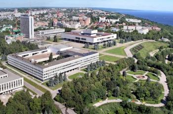 В городе Ульяновске обновлены Правила землепользования и застройки