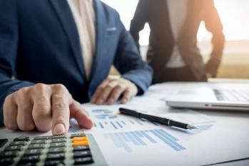 Правительство опубликовало постановление о моратории на плановые проверки малого бизнеса в 2022 году