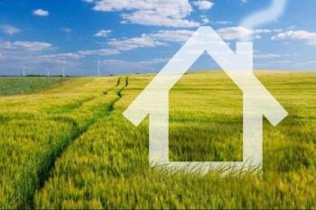 Выявлено 11 фактов нецелевого использования земельных участков