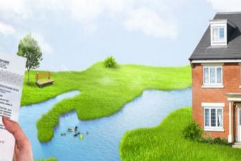 О передаче земельных участков из собственности Ульяновской области в собственность муниципального образования