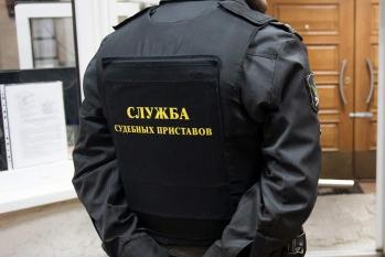 Министерство строительства и архитектуры Ульяновской области и судебные приставы объединили усилия против должников за аренду земли
