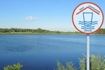 Правительству РФ поручено усилить правовой режим зон санитарной охраны источников питьевого и хозяйственно-бытового водоснабжения
