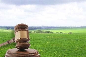 Министерством строительства и архитектуры Ульяновской области объявлен аукцион на право заключения договоров аренды земельных участков