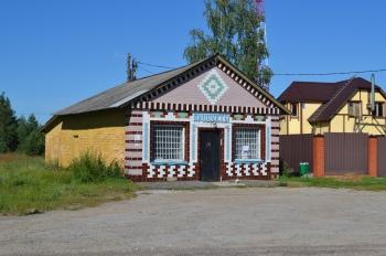 КС РФ высказал свою позицию по поводу размещения нестационарных торговых объектов на земельных участках, относящихся к придомовой территории многоквартирного дом