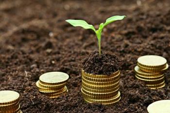 Подобрать оптимальный налоговый режим поможет специальный калькулятор