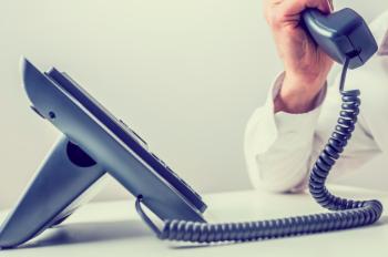 Внимание! Консультации граждан будут проводиться в режиме телефонных звонков!