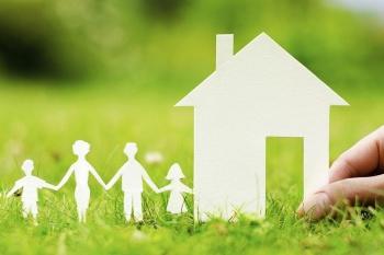 В городе Димитровграде началось предоставление земельных участков многодетным семьям
