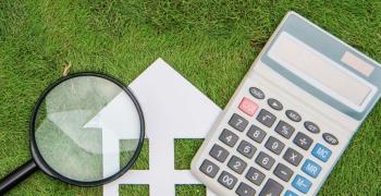 Об установлении требований к условиям и срокам отсрочки уплаты арендной платы по договорам аренды недвижимого имущества