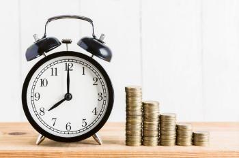 Заявление на отсрочку по уплате налогов в связи с пандемией надо подать до 1 декабря
