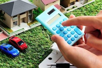 О продлении сроков уплаты авансовых платежей по транспортному налогу, налогу на имущество организаций и земельному налогу за 1 и 2 кварталы 2020 г., а также срока представления налоговой декларации по налогу на имущество организаций в 2020 г