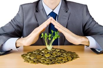 Пострадавшему бизнесу намерены продлить сроки уплаты авансовых платежей по земельному налогу