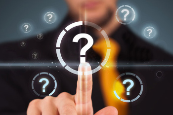 Ответы на часто задаваемые вопросы об отсрочках/рассрочках в связи с COVID-19