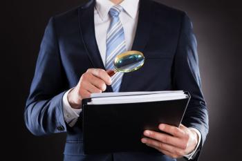 Росреестр отменил проведение запланированных на 2020 год проверок юридических лиц и индивидуальных предпринимателей