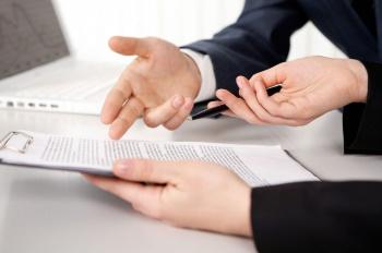 Заключение допсоглашений к договорам аренды об отсрочке или уменьшении арендной платы не является нарушением антимонопольного законодательства и не требует согласования с ФАС России