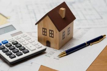 Нежилые помещения облагаются налогом на имущество по кадастровой стоимости, если находятся в здании, которое включено в соответствующий перечень