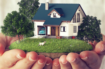 Росреестром представлены рекомендации по соблюдению обязательных требований при использовании земельных участков