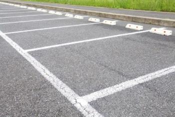 Об утверждении Правил создания и использования, в том числе на платной основе, парковок (парковочных мест), расположенных на автомобильных дорогах общего пользования регионального или межмуниципального значения