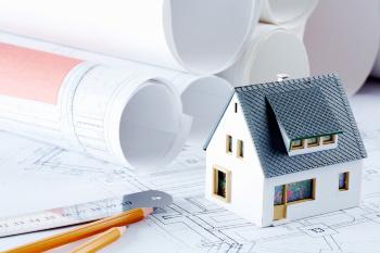 Разъяснен порядок определения и отображения в техническом плане контуров объектов капитального строительства