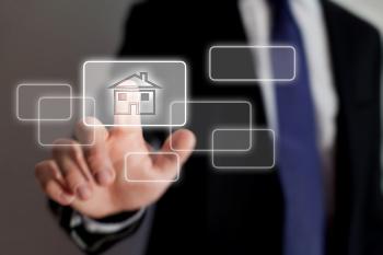 Разъяснен порядок дистанционного оформления сделки купли-продажи или дарения недвижимости, принадлежащей физическому лицу