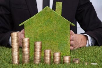 Аренда в период пандемии: можно ли не платить аренду?