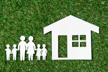 Заработал интерактивный сервис для многодетных семей города Димитровграда