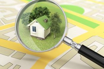 О проведении государственной кадастровой оценки земель населенных пунктов Ульяновской области