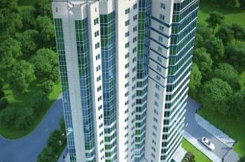О количестве этажей объектов индивидуального жилищного строительства