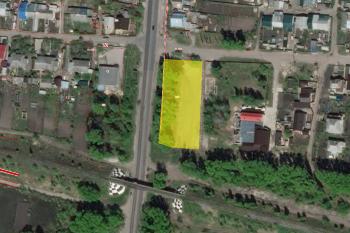 Минстроем Ульяновской области объявлен аукцион на право заключения договоров аренды земельных участков