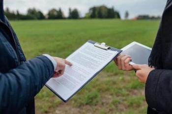 Ульяновская область выступила с законодательной инициативой по автоматической пролонгации договоров аренды земельных участков, срок действия которых истекает в период пандемии