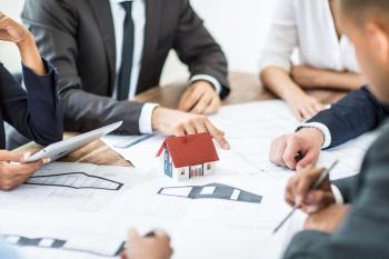 Как передать права инвестора по особо значимым проектам жилищного строительства?