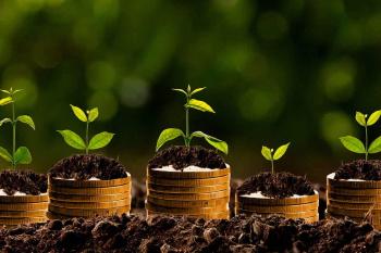 Продлены сроки уплаты авансовых платежей по земельному налогу юридическим лицам