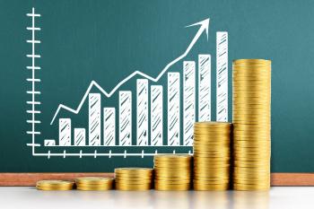 Обеспечение доходности бюджетов муниципальных образований Ульяновской области от реализации и использования земельных ресурсов