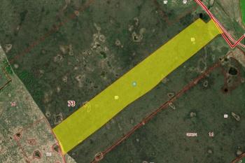 Объявлен аукцион на право заключения договоров аренды земельных участков, находящихся в Старомайнском районе Ульяновской области