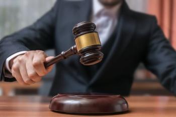Объявлен аукцион по земельным участкам в Инзенском районе