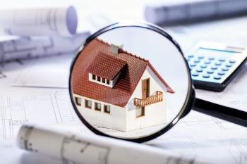 О межведомственной комиссии по рассмотрению вопросов, связанных с проведением государственной кадастровой оценки на территории Ульяновской области