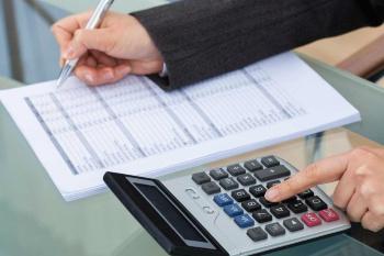 Отсрочка платежей за аренду федимущества: малый и средний бизнес получил новые послабления