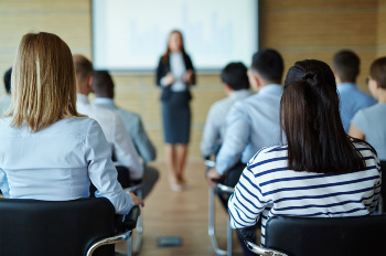 23 июля состоится обучающий семинар для кадастровых инженеров