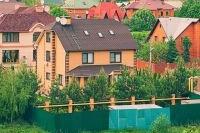 ФНС России разъяснила, какую ставку земельного налога нужно уплачивать с участков ИЖС, используемых для коммерческой деятельности