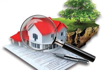 Проанализированы основные причины, препятствующие осуществлению кадастрового учета и регистрации прав в отношении предприятий как имущественных комплексов и объектов недвижимости, расположенных в пределах более одного кадастрового округа