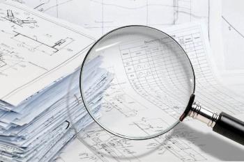 О необходимости получения разрешений на строительство и ввод в эксплуатацию в отношении антенных опор (мачт и башен) высотой от 50 до 75 метров