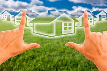 Изменен порядок и условия размещения объектов, на землях или земельных участках, находящихся в государственной собственности или муниципальной собственности, без предоставления земельных участков и установления сервитутов, публичных сервитутов