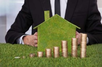 Напоминаем о необходимости соблюдения условий договоров аренды!