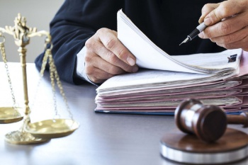 Комментарий Росреестра по вопросам особенностей изменения условий кредитного договора