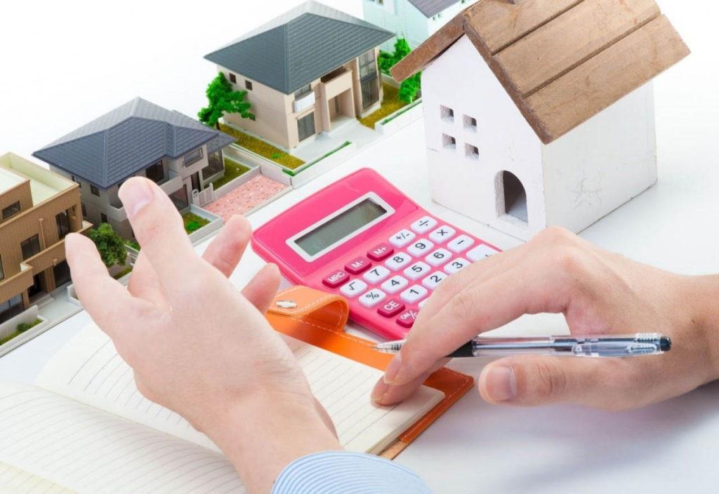 Подписан Закон о мерах по недопущению определения необоснованной кадастровой стоимости в государственных кадастровых оценка